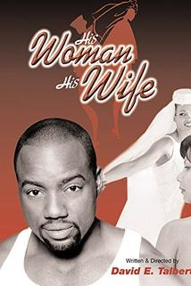 His Woman, His Wife
