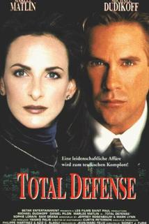 Falešná pravda  - In Her Defense