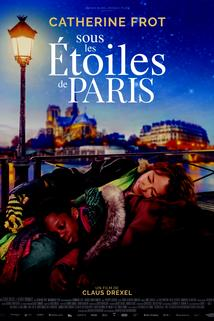 Pod hvězdami Paříže