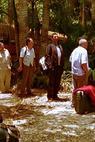 Our Men in Havana
