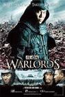 Válečníci (2007)