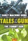 Tales of the Gun