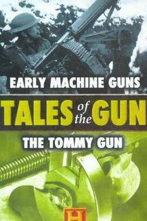 Tales of the Gun