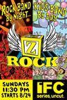 Z Rock (2008)