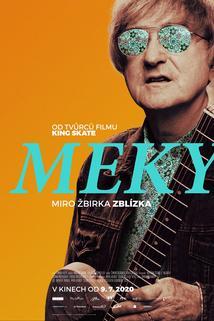 Meky  - Meky