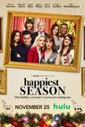 Šťastné a veselé (2020)