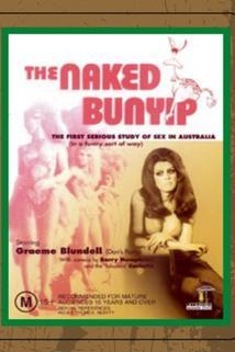 The Naked Bunyip  - The Naked Bunyip