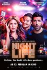 Nightlife: Na tahu (2020)