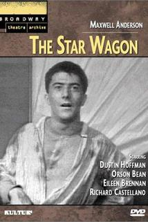 Star Wagon, The