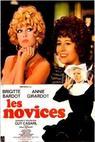 Novicky (1970)