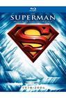 The Mythology of Superman (2006)