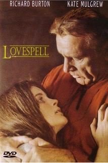Lovespell  - Lovespell