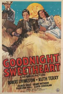 Goodnight, Sweetheart