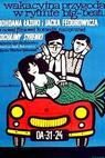 Kochajmy syrenki (1967)