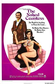 Nackte Gräfin, Die