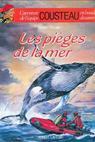 Pièges de la mer, Les (1982)