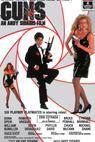Zbraně (1990)