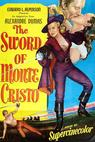 The Sword of Monte Cristo (1951)