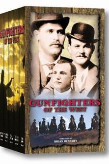 Gunfighters of the West 2  - Gunfighters of the West 2