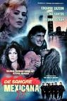 De sangre mexicana II (1991)