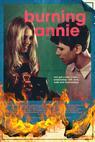 Burning Annie (2004)