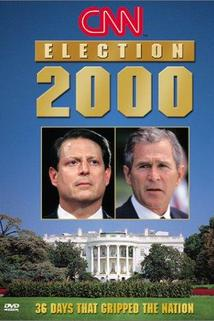 Election 2000  - Election 2000