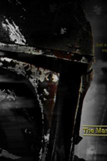 The Mandalorian Legacy