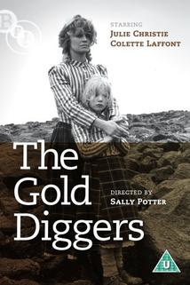 Gold Diggers, The