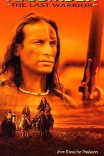 Tecumseh  - Tecumseh