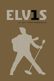 Elvis: #1 Hit Performances