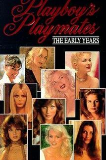 Playboy Playmates: The Early Years  - Playboy Playmates: The Early Years