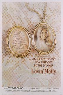 Lovin' Molly  - Lovin' Molly
