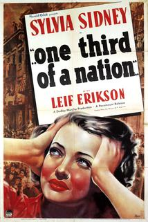 ...One Third of a Nation...  - ...One Third of a Nation...