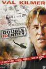Dvojí identita (2009)