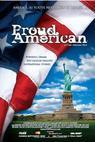 Proud American (2008)