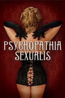 Psychopathia Sexualis  - Psychopathia Sexualis
