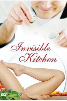 Invisible Kitchen  - Invisible Kitchen