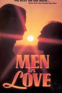 Men in Love  - Men in Love