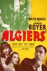 Alžír (1938)