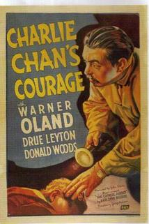 Charlie Chan's Courage  - Charlie Chan's Courage