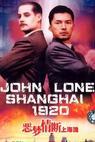 Tenkrát v Šanghaji (1991)
