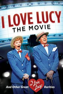 I Love Lucy  - I Love Lucy