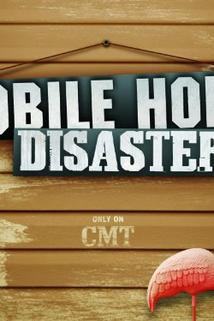 Mobile Home Disaster
