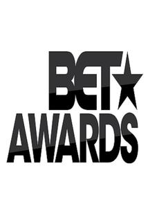 2nd Annual BET Awards