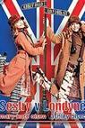 Sestry v Londýně