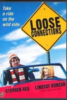 Loose Connections  - Loose Connections