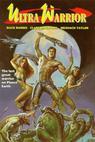 Ultra válečník (1990)