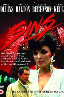 Sins  - Sins