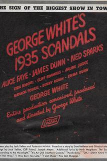 George White's 1935 Scandals  - George White's 1935 Scandals