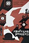 Alvilág professzora, Az (1969)